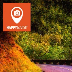 happytovisit - find things to do, daily trips, activities and tours - book online